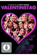 Valentinstag DVD-Cover