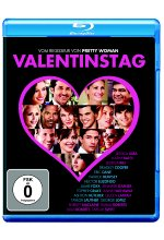 Valentinstag Blu-ray-Cover