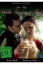 Jean Rhys' Wide Sargasso Sea DVD-Cover