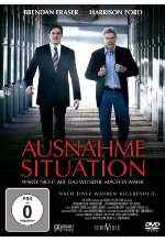 Ausnahmesituation DVD-Cover
