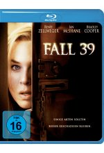 Fall 39 Blu-ray-Cover