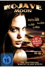 Mojave Moon DVD-Cover