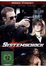 Systemschock  (OmU) DVD-Cover