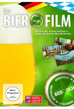 Der Bier-Film DVD-Cover