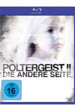 Poltergeist 2 - Die andere Seite Blu-ray-Cover