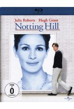Notting Hill Blu-ray-Cover