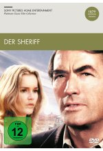 Der Sheriff - Platinum Classic Film Collection DVD-Cover