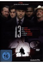 13 DVD-Cover