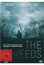 The Reeds DVD-Cover