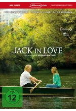Jack in Love DVD-Cover