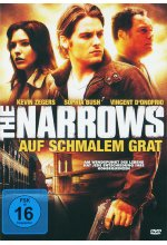 The Narrows DVD-Cover
