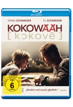Kokowääh Blu-ray-Cover