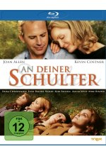 An Deiner Schulter Blu-ray-Cover