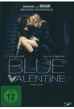 Blue Valentine DVD-Cover