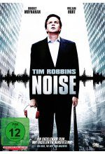 Noise DVD-Cover