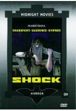 Shock DVD-Cover