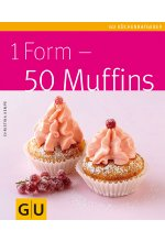 1 Form - 50 Muffins Cover