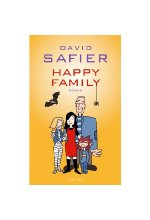 Happy Family Cover