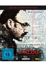 Der Dialog  [CE] Blu-ray-Cover