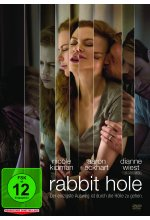 Rabbit Hole DVD-Cover