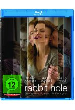 Rabbit Hole Blu-ray-Cover