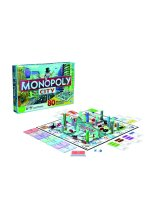 Monopoly City Cover