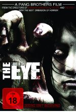 The Child's Eye DVD-Cover