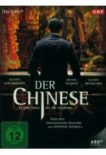 Der Chinese DVD-Cover