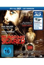 Running Scared - Ungeschnittene Fassung Blu-ray 3D-Cover