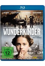Wunderkinder Blu-ray-Cover