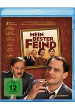 Mein bester Feind Blu-ray-Cover