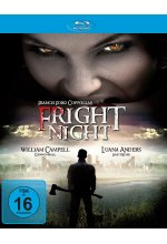 Fright Night Blu-ray-Cover