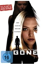 Gone DVD-Cover