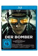 Der Bomber Blu-ray-Cover