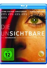 Die Unsichtbare Blu-ray-Cover