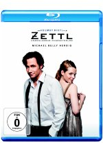 Zettl Blu-ray-Cover