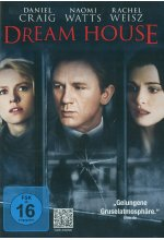 Dream House DVD-Cover