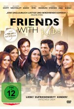 Friends with Kids DVD-Cover
