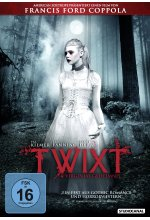 Twixt DVD-Cover