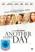 Another Happy Day DVD-Cover