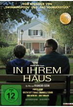 In ihrem Haus DVD-Cover
