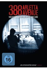 388 Arletta Avenue DVD-Cover
