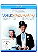 Osterspaziergang Blu-ray-Cover
