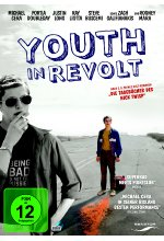 Youth in Revolt DVD-Cover