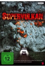 Supervulkan DVD-Cover