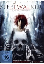 Sleepwalker DVD-Cover