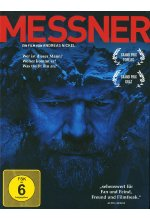 Messner DVD-Cover