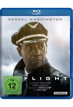 Flight Blu-ray-Cover