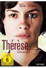 Therese DVD-Cover
