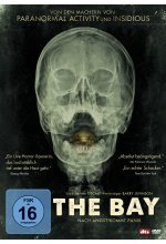 The Bay DVD-Cover